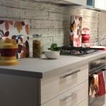 キッチンで出来るガス代の節約方法