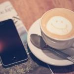 スマートフォンの電話代を節約する方法
