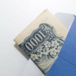 1000円で一週間を過ごす