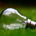 電気代の節約を考える
